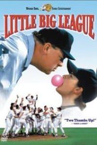 Little Big League | Bmovies