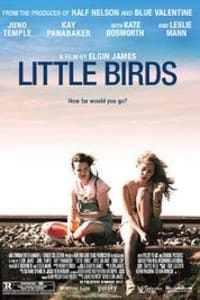 Little Birds | Bmovies