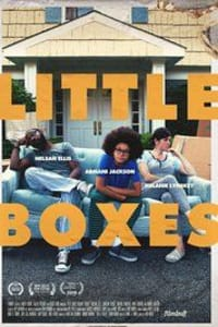 Little Boxes | Bmovies
