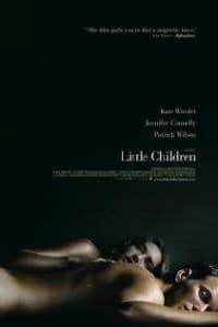 Little Children | Bmovies