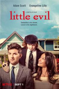 Little Evil   Bmovies