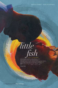 Little Fish | Bmovies