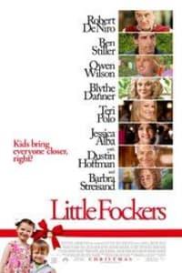 Little Fockers   Bmovies