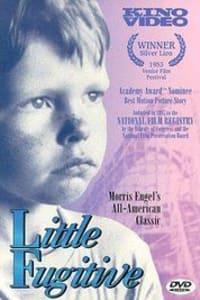 Little Fugitive | Bmovies