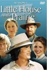 Little House on the Prairie - Season 3 | Bmovies