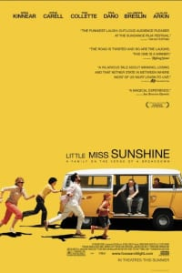 Little Miss Sunshine | Bmovies