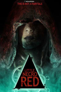 Little Necro Red | Bmovies