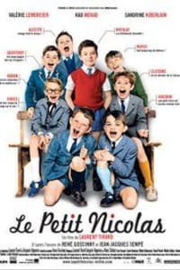 Little Nicholas | Bmovies