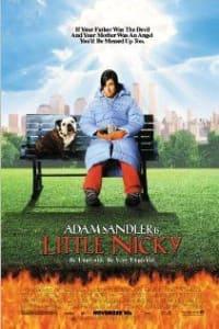 Little Nicky | Bmovies
