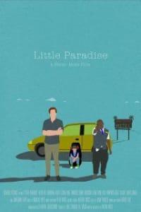 Little Paradise | Bmovies