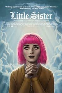 Little Sister | Bmovies