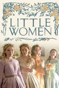 Little Women (2017) - Season 01 | Bmovies