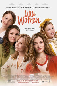 Little Women | Bmovies