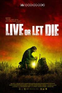Live or Let Die | Bmovies