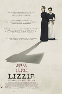 Lizzie | Bmovies
