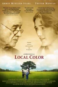 Local Color | Bmovies