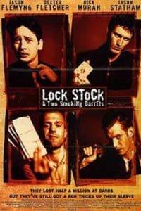 Lock, Stock and Two Smoking Barrels | Bmovies