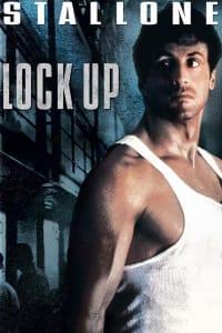 Lock Up | Bmovies