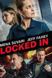 Locked In   Bmovies