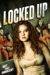 Locked Up | Bmovies