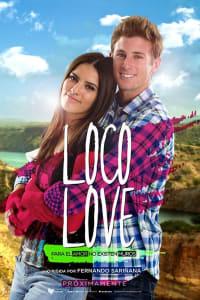 Loco Love | Bmovies