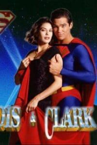Lois And Clark - Season 1 | Bmovies