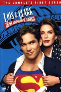 Lois And Clark - Season 2 | Bmovies