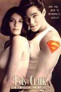 Lois And Clark - Season 4 | Bmovies