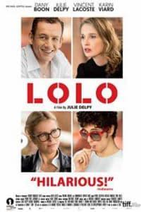 Lolo | Bmovies