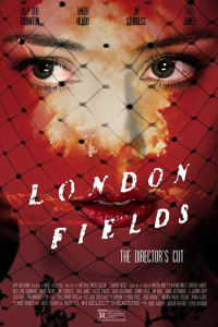 London Fields | Bmovies