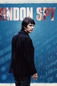 London Spy - Season 1 | Bmovies