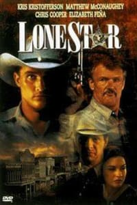 Lone Star | Bmovies