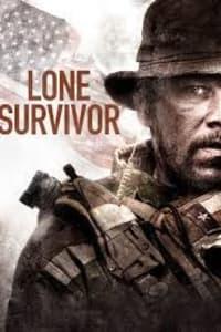 Lone Survivor | Bmovies