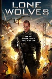 Lone Wolves   Bmovies