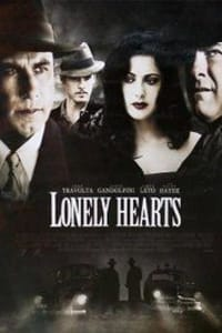 Lonely Hearts | Bmovies