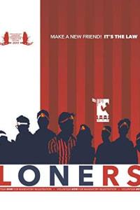Loners | Bmovies