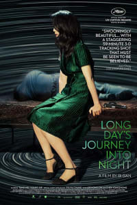 Long Day's Journey Into Night | Watch Movies Online