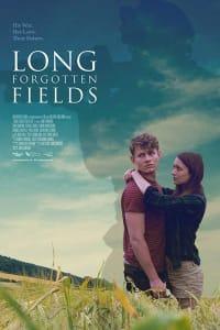 Long Forgotten Fields | Bmovies