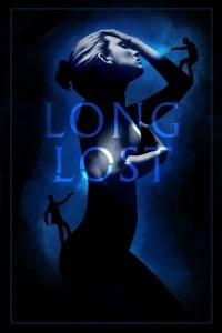 Long Lost | Bmovies