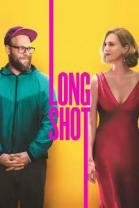 Long Shot | Bmovies