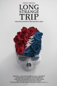 Watch Long Strange Trip - Season 1 Fmovies