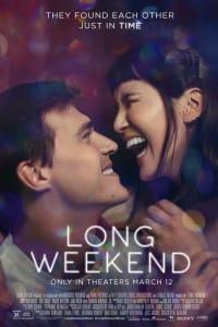 Long Weekend | Bmovies