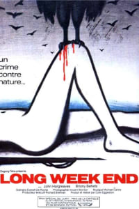 Long Weekend | Bmovies