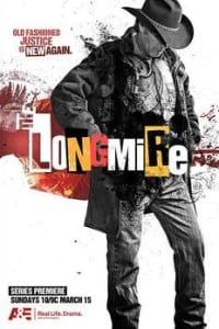 Longmire - Season 1 | Bmovies