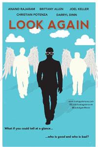Look Again | Bmovies