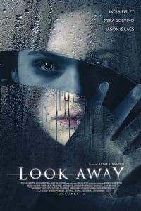 Look Away | Bmovies