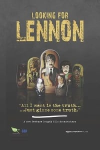 Looking For Lennon | Bmovies