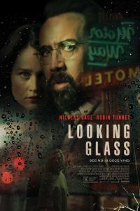 Looking Glass   Bmovies
