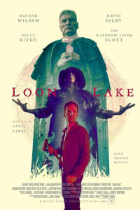 Loon Lake | Bmovies