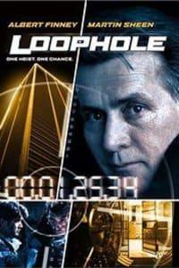 Loophole | Bmovies